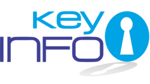 KeyInfo Web Development and Hosting